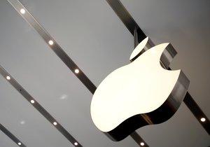 iPhone'ların ekran tamir fiyatı ne kadar oldu?