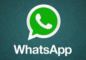 WhatsApp'a yeni özellikler eklenmeye devam ediyor