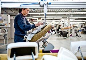 Dünya çapında 800 milyon insan işsiz kalabilir