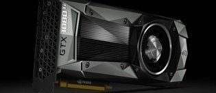 NVIDIA, GeForce GTX 1080 Ti'yi duyurdu!