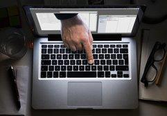 Hackerlar Malware satmaktan dolayı tutuklandı