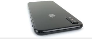 iPhone 8'in ön ve arka kamerası 60 FPS 4K video çekecek!