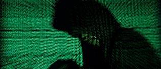 Siber saldırı Asya-Pasifik'e kadar uzandı