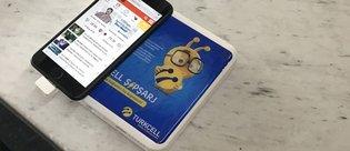 Turkcell, Şipşarj ile restoranlarda priz arama telaşını sonlandırıyor