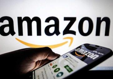 Avrupa Birliği'nden Amazon'a inceleme kararı
