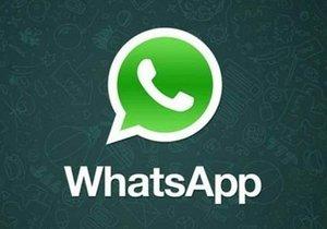WhatsApp mesajlarınız hackerlar tarafından okunabilir!