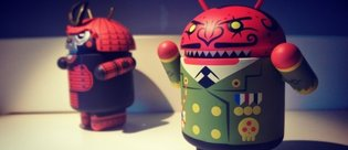 Bazı Android telefonlar fabrika çıkışlı virüslü!
