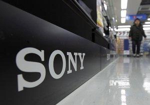 Sony Xperia XA2, XA2 Ultra ve L2 sızdırıldı