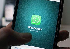 WhatsApp'ta merakla beklenen özellik için geri sayım