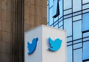 Sosyal medyada yalan haberler daha çok yayılıyor