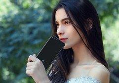 Xiaomi Mi 6 dünya çapında satışa çıkacak görünüyor