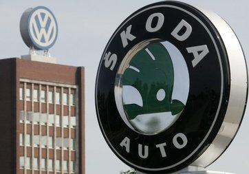 VW, Skoda'da üretimi artırmayı hedefliyor