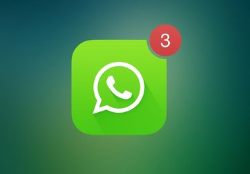 WhatsApp'a Türkiye'den erişim problemi!