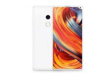 Xiaomi'den Snapdragon 845 ve 8 GB RAM'li akıllı telefon!