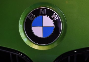 Elektrikli BMW i4 için tarih belli oldu!