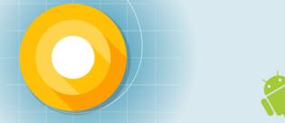Android O'nun çıkış tarihi netleşti!