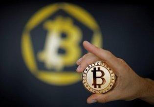 Bulmacayı çözene 1 Bitcoin (40 bin TL)