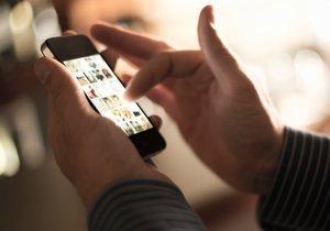 Akıllı telefonlar için dikkat çekici uygulamalar
