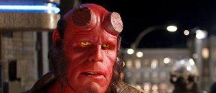 Ve Hellboy 3 için karar verildi