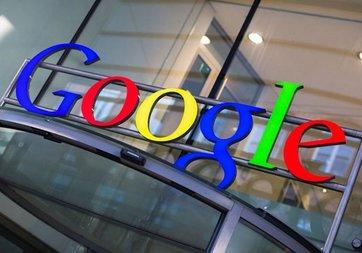 Google Play Store yine sessizce güncellendi