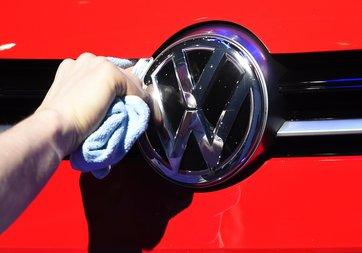 Volkswagen'den yıllar sonra gelen sürpriz değişiklik
