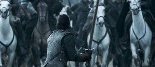 Game of Thrones fragmanı bize büyük bir ipucu veriyor