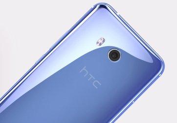 HTC yeni basın davetiyesi gönderdi. U11 Plus olabilir mi?