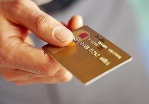 Kredi kartı ile online alışverişte yeni dönem