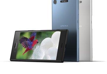 Sony Xperia XZ1'e indirim geldi