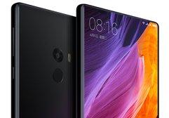 Xiaomi Mi Mix 2'nin özellikleri Geekbench'te ortaya çıktı