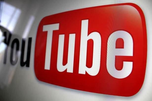 2011'in en çok izlenen YouTube videoları