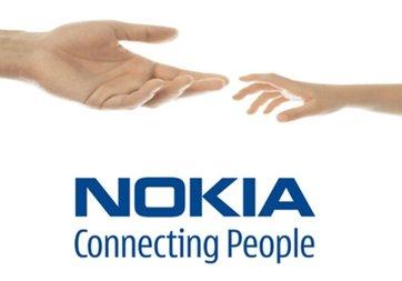 Nokia'nın dönüşü harika oldu, 10 milyon tahmini var!