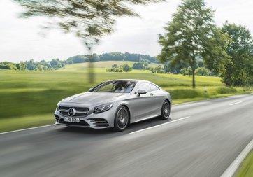 Mercedes'in yeni satış stratejisi şaşırttı!