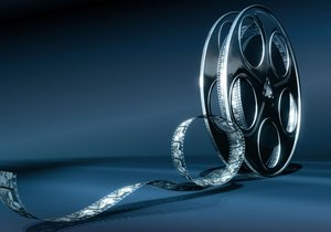 Haftanın vizyona giren filmleri (09 Mart 2018)