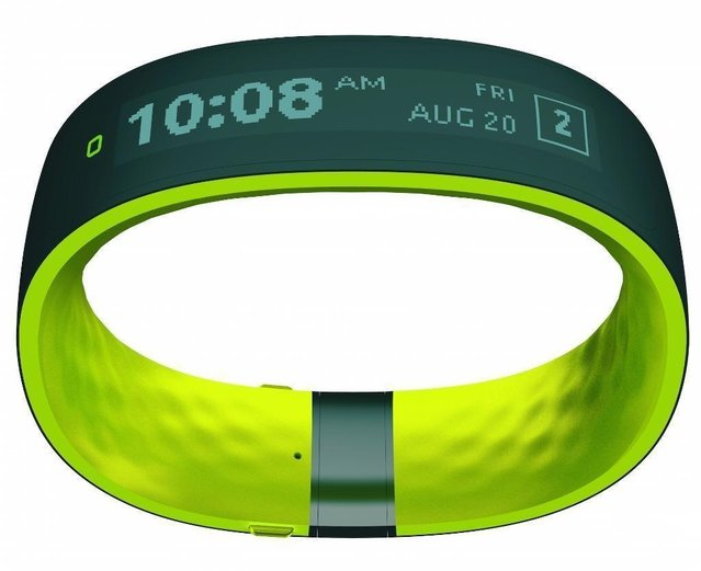 MWC 2015: HTC Grip'in fotoğrafları