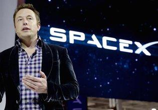 Elon Musk trafik sorununu çözecek!