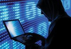 WannaCry'ı durduran güvenlik araştırmacısı tutuklandı!