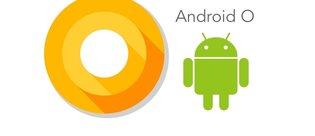 Android O için resmi tarih verildi, adı ortaya çıktı!