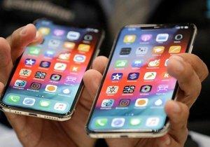 Yeni iPhone'larda şimdi de şarj sorunu!