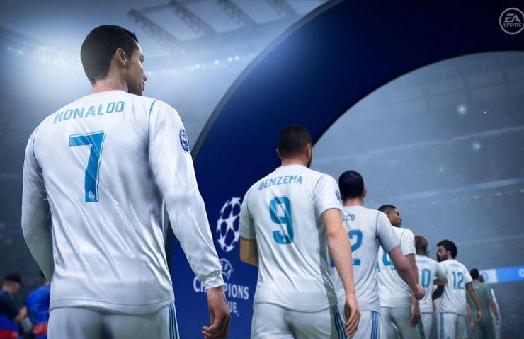 FIFA 19'UN ÇIKIŞ TARİHİ VE FİYATI BELLİ OLDU! (CEP YAKACAK)