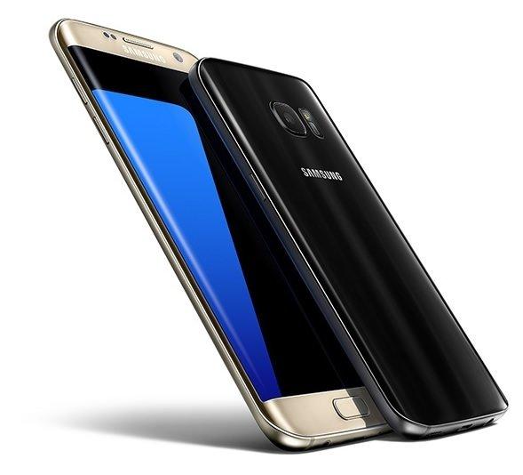 Samsung Galaxy S7 ve Galaxy S7 Edge'in ilk inceleme sonuçları!