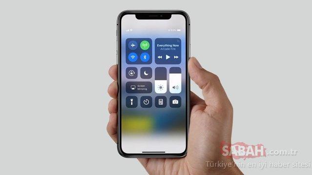 iPhone 9'un şemaları internete sızdı