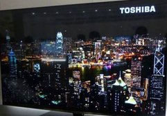 Vestel, Toshiba'yı satın alabilir