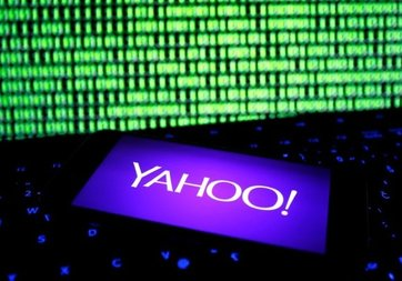 Yahoo Messenger da kapatılıyor