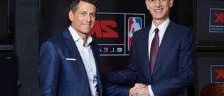 NBA 2K e-Ligi yolda!