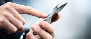 Dev hizmet: Bahis sitelerinden gelen spam SMS'ler nasıl engellenir?
