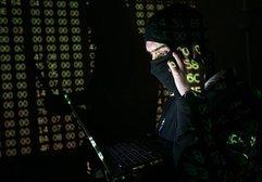 BTK'dan zararlı yazılıma siber operasyon