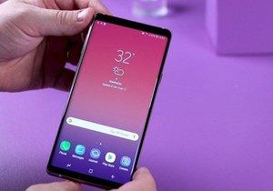 İşte piyasadaki en iyi akıllı telefonlar (Eylül 2018)