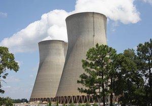 iPhone Xs Max'ı nükleer santralin bacasından aşağıya attılar!
