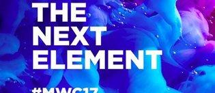 MWC 2017'de neler duyuruldu? İşte fuardaki tüm gelişmeler!